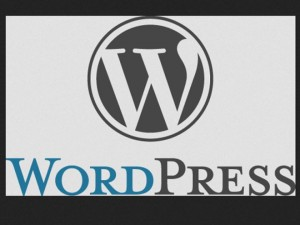 Плюсы сайта на wordpress